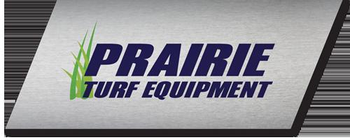 Prairie Turf Equipment