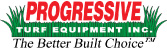 Progressive Turf Equipment Inc.