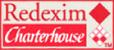 Redexim Charterhouse