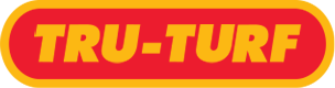 truturf logo