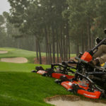 MB and ONT's factory approved Jacobsen Turf Equipment dealership
