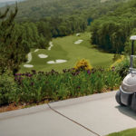 MB and NW ONT's authorized E-Z-GO golf cart dealership